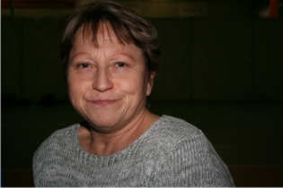 Karin Fünfstück copy