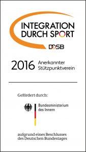 dosb_ids-logo_button_stuetzpunktverein_2016_farbe_rgb_300dpi