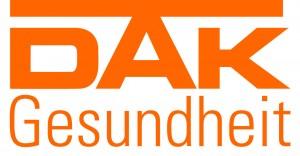 DAK_Ges_Logo_4c_ohneClaim