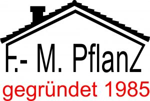 Dachdeckermeisterbetrieb Pflanz