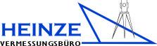 Heinze_Logo