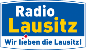 RadioLausitz