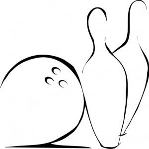 Bowling_Logo_2013