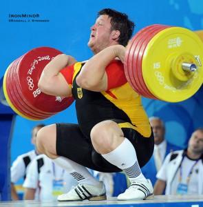 http://www.matthiassteiner.com/images/content/sports/04.jpg