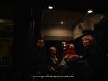 Abholung_SC-Busfahrerteam