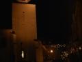 Altstadt_Hoy