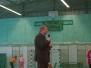 Wiedereröffnung Jahnsporthalle 2013