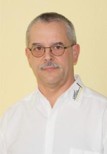 Helmut kleiner