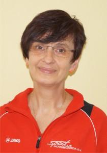 Karin kleiner