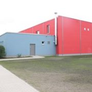 SC II Halle