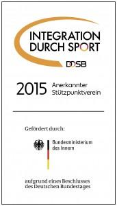 DOSB_IdS_Button_stuetzpunktverein_2015_Farbe_rgb_300dpi
