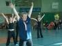Frauensportaktionstag 2007