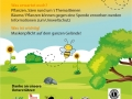 Bienenwiese_Flyer DIN A5
